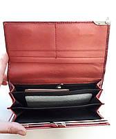 Женский кошелек Balisa 88200-144 т.красный Кошелек с искусственной кожи Balisa оптом, фото 3