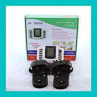 Тапочки массажные Digital Slipper JR-309A!Лучший подарок