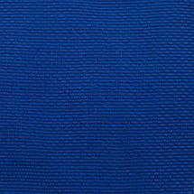 Кимоно для джиу-джитсу Venum Contender 2.0 BJJ Gi Blue, фото 3