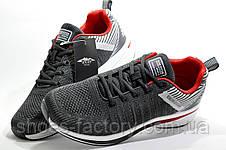 Беговые кроссовки Baas 2020, Dark Gray, фото 2