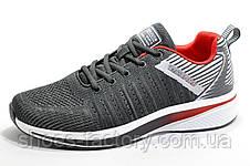 Беговые кроссовки Baas 2020, Dark Gray, фото 3