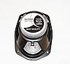 Автоакустика SP-6902 (6'' *9'', 5-ти полос, 1200W) автомобильная акустика динамики автомобильные колонки АКЦИЯ, фото 4