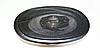 Автоакустика SP-6902 (6'' *9'', 5-ти полос, 1200W) автомобильная акустика динамики автомобильные колонки АКЦИЯ, фото 6