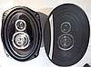 Автоакустика SP-6902 (6'' *9'', 5-ти полос, 1200W) автомобильная акустика динамики автомобильные колонки АКЦИЯ, фото 2