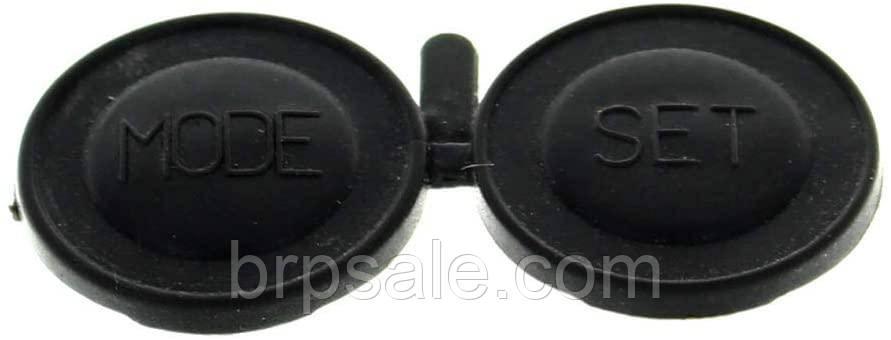 Резинка на кнопки BRP Sea-Doo Knob set *MODE KNOB