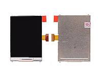 Дисплей (LCD) Samsung B350E Duos