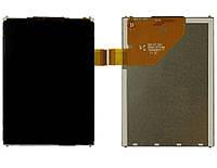 Дисплей (LCD) Samsung G110 Galaxy Pocket 2 | G110B | G110F | G110H | G110M