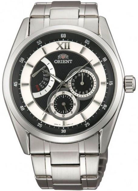 Годинник чоловічий Orient FUU06004B0