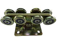 Комплект фурнітури для відкатних воріт Rolling Hi-Tech до 800кг