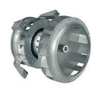 Вентилятор Ebmpapst R2D225-AG02-10 горячего воздуха