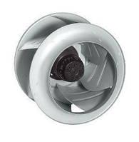 Вентилятор Ebmpapst R4D355-AH11-05 центробежный