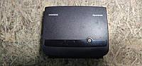 База для радиотелефона Siemens Gigaset SL100 № 201103