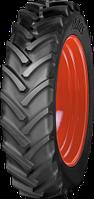 AC 85 Пропашные шины ― узкие радиальные шины, разработанные для культивации МИТАС/MITAS (Чехия)