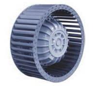Рабочее колесо Ziehl-Abegg RE25P-4DK.4I.1R арт.112976
