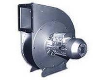 Вентилятор Ziehl-Abegg RG63T-4DN.E5.1R центробежный