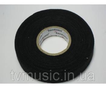 Тряпичная изолента Fantom Rag tape FT-19