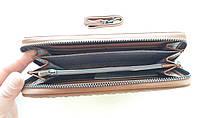 Жіночий гаманець Balisa 9024-006 коричневий Гаманець з штучної шкіри Balisa оптом, фото 3
