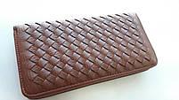Жіночий гаманець Balisa 9024-006 коричневий Гаманець з штучної шкіри Balisa оптом, фото 2