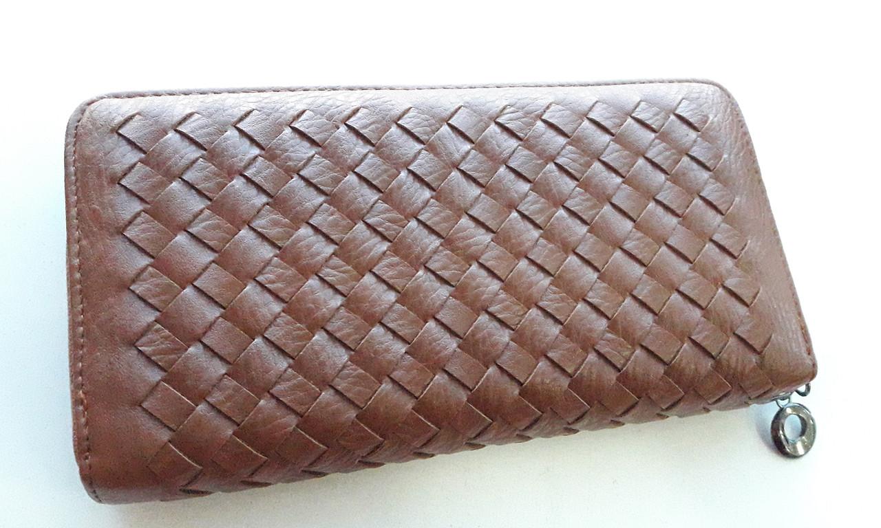 Жіночий гаманець Balisa 9024-006 коричневий Гаманець з штучної шкіри Balisa оптом