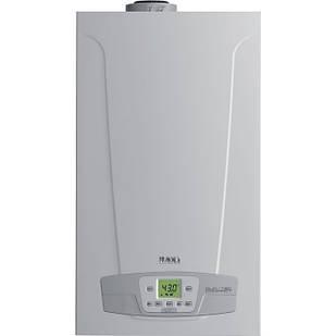 Котел газовый Baxi DUO-TEC COMPACT 28 GA (7106766GA)