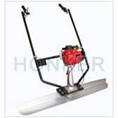 Виброрейка HONKER SFS-H мотор+рейка