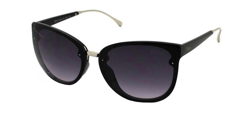 Солнцезащитные очки  №10215-C1