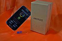 Телефон Samsung i9190