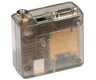 Модем GSM IRZ ES75