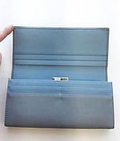 Женский кошелек Balisa 88200-136 голубой Кошелек с искусственной кожи Balisa оптом, фото 2