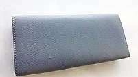 Женский кошелек Balisa 88200-136 голубой Кошелек с искусственной кожи Balisa оптом, фото 4