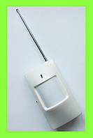 Беспроводной датчик движения для GSM сигнализации 433 Hz!Акция