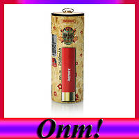 Зарядное устройство Power Bank RMX-bulet SHELL 2400MAH (1200MAH)!Лучший подарок
