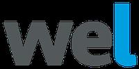 Wel.com.ua