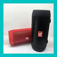 Мобильная Колонка JBL Charge Mini 2!Лучший подарок