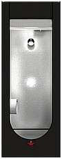 Готовый гроубокс Secret Jardin Hydroshoot 60x60x160 см, фото 2