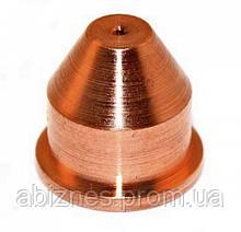 Сопло плазменное d 0,9 мм для ABIPLAS CUT 70