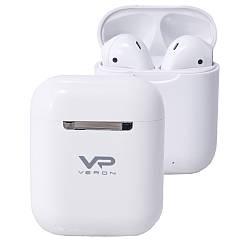 Veron (VR-03) TWS Bluetooth Earphone