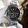 Часы Casio Oceanus Cachalot OCW-P1000-1AJF