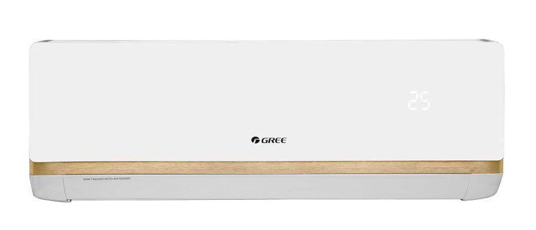 Кондиционер Gree серии Bora Inverter GWH07AAB-K3DNA5A/WIFI