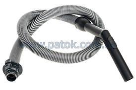 Шланг для пылесоса Samsung DJ97-00541A