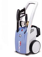 Аппарат высокого давления для автомойки Kranzle 1151