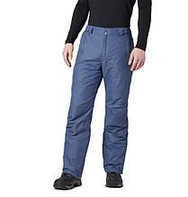 Columbia Bugaboo II розмір XXL regular | Чоловічі гірськолижні штани