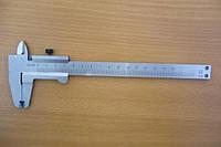 Штангенциркуль ШЦ-I 0-150 0.1 Калиброн кл.2
