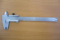 Штангенциркуль ШЦ-I 0-150 0.1 Ставрополь кл.1
