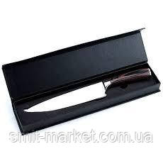 Профессиональный нож поварской B-32