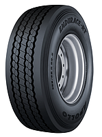 Apollo 245/70 R 17.5 ENDURACE RT [143/141]J