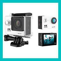 Экшн-камера Action Camera B5R c пультом!Лучший подарок