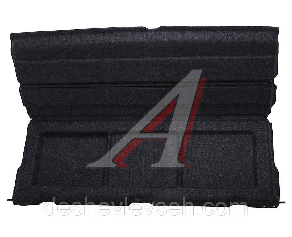 Полка багажника ВАЗ-2111, 2111-5607010 (Сызрань)