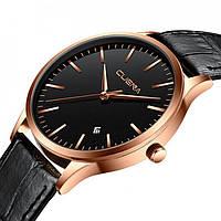 Мужские часы Cuena Casio gold