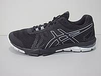 Кросівки чоловічі Asics Gel-Craze Tr 4 (S705N) (оригінал), фото 1